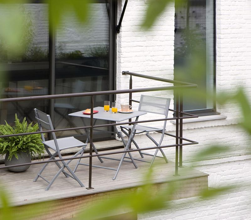 agence de retouche en d coration lille nord paris france. Black Bedroom Furniture Sets. Home Design Ideas