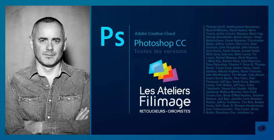slide_photographie_professionnelle